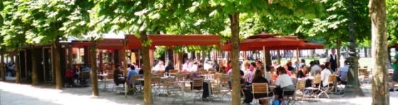 Bares_en_parques_Cafe_Renard_Jardin_Tuileries_Paris_02