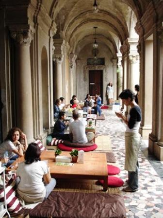 Bares_en_parques_Cafe_du_Lage_Parque_Lage_Rio_02