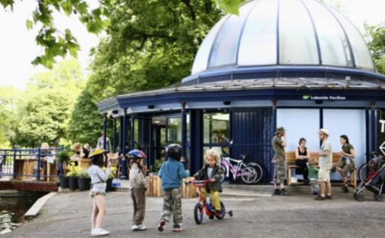Bares_en_parques_Pavilion_Victoria_park_London_01