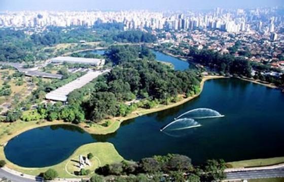 Bares_en_parques_Pret_MAM_Ibirapuera_Sao_Paulo_02
