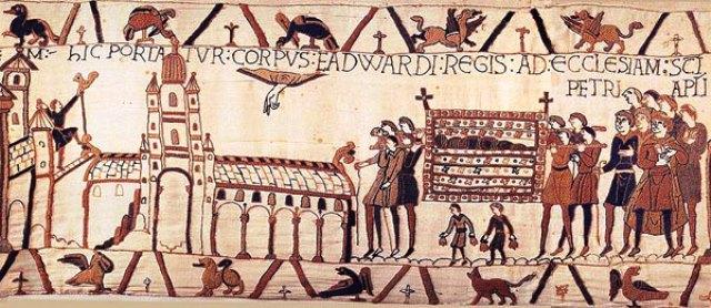 Bayeux_Edward_Funeral