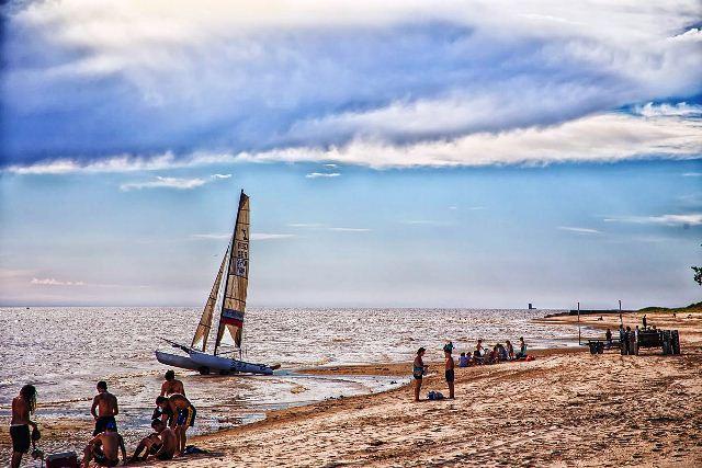 Beach_Arazati