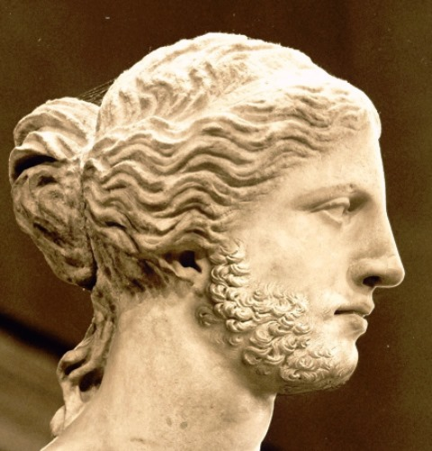 Bearded-Venus-de-Milo-108128