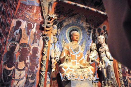 BeijingNationalArtMuseumofChina10