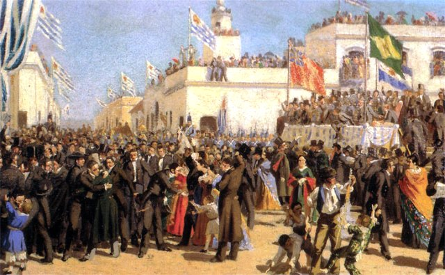 Boceto_para_la_Jura_de_la_Constitución_de_1830