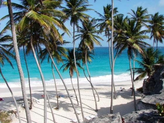 Bottom_Bay_Barbados_08