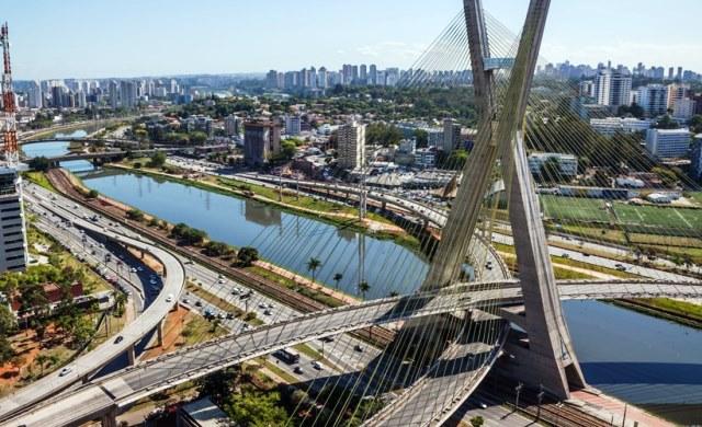 Brazil-Sao-Paulo
