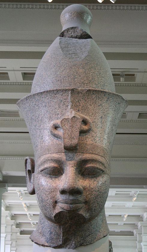 British_Museum_Egypt_074 (1)