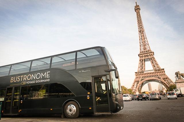Bustronome-Paris-gourmet-Torre-Eiffel-credit-Julien-Osty