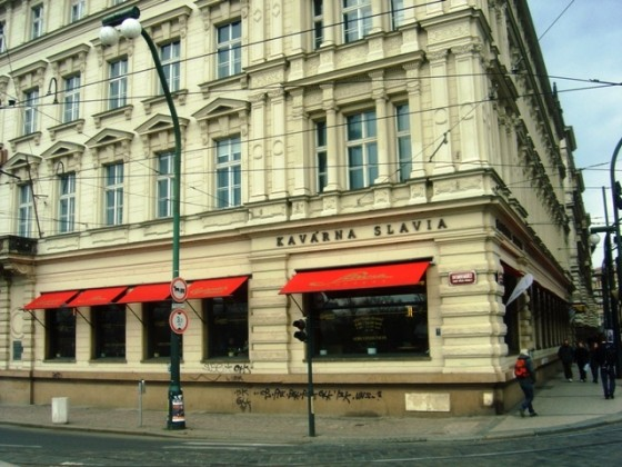 Cafe_Slavia_in_Prague