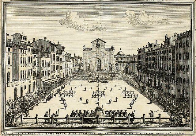 Calcio_fiorentino_1688
