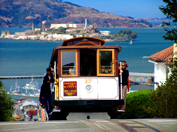 California-SF-Hyde-St-Cable-Car-HZ