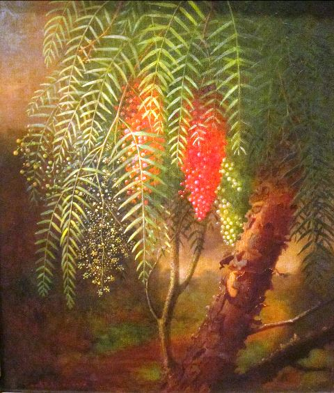 'California_Pepper_Tree'_by_Edward_Edmondson,_Jr.,_Dayton_Art_Institute