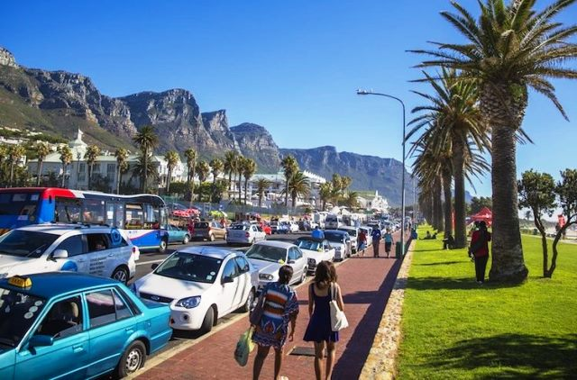 Cape-Town-e1435137336825-750x495
