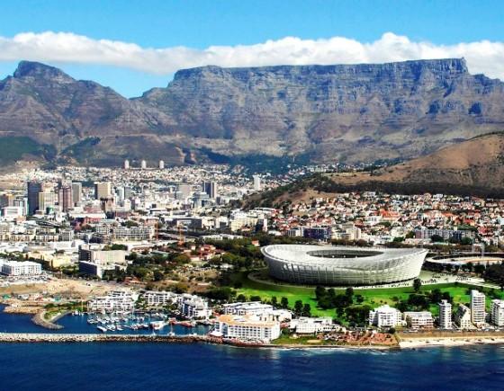 Cape_Town_Greenpoint_Stadium