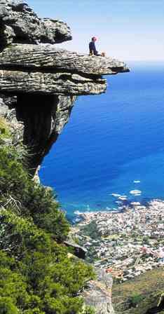 Cape_Town_Rock