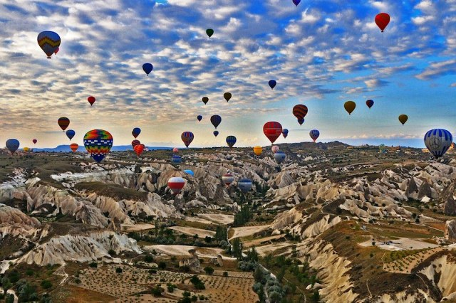 Cappadocia-hot-air-balloon-5