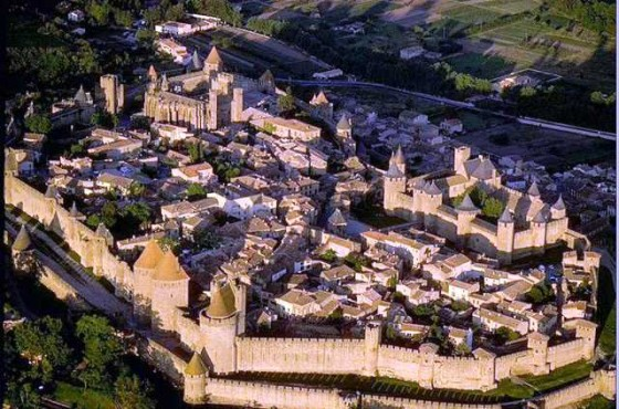 Carcassonne5