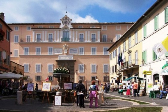 Castel_Gandolfo
