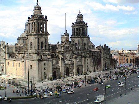 Catedral_Metropolitana1