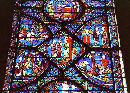 Cathedral-chartres-2006_stained-glass-window_detail_01