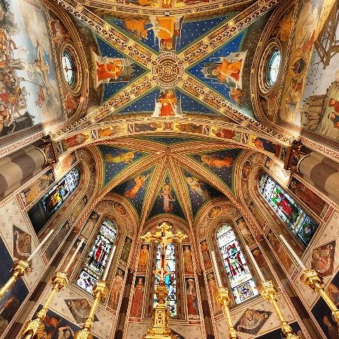 Cattedrale_di_Pinerolo_(5)