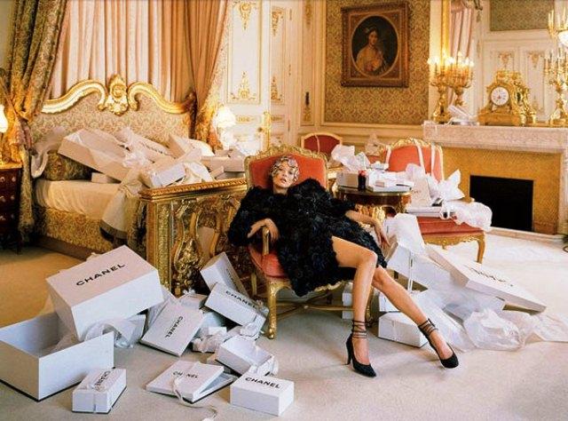 Chanel_Spa_Ritz_Paris
