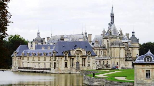 Chateau_de_Chantilly_FRA_003