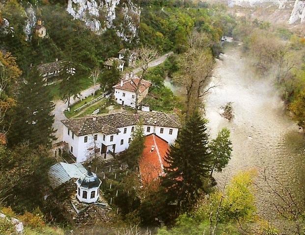 Cherepishki_monastery2