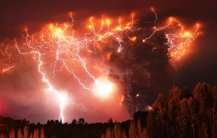Chile-Volcano-_JPEG-0b270