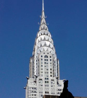 Chrysler_building-_top