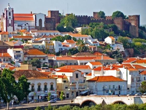 Cidade_de_Silves