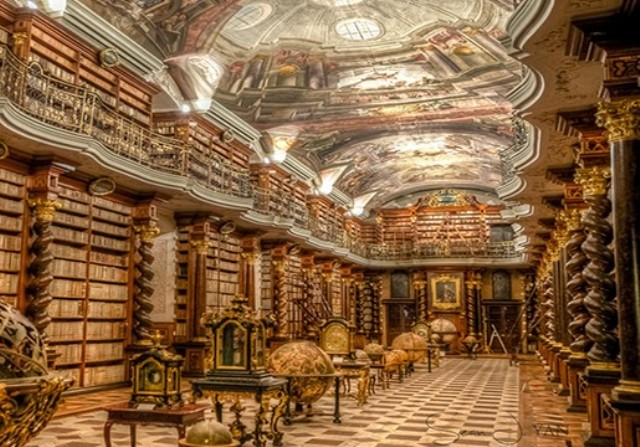 Clementinum-Library-Prague1-692x360