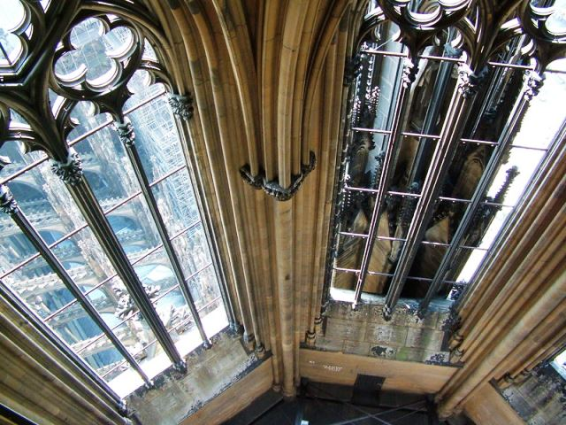 Cologne Cathedral23