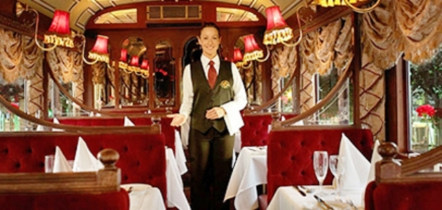 ColonialTramcarRestaurant436x207