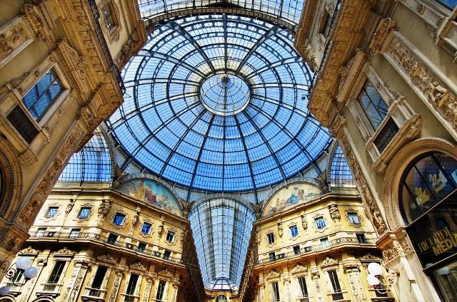 Come-salire-e-visitare-la-Galleria-Vittorio-Emanuele-II-1024x678 (1)
