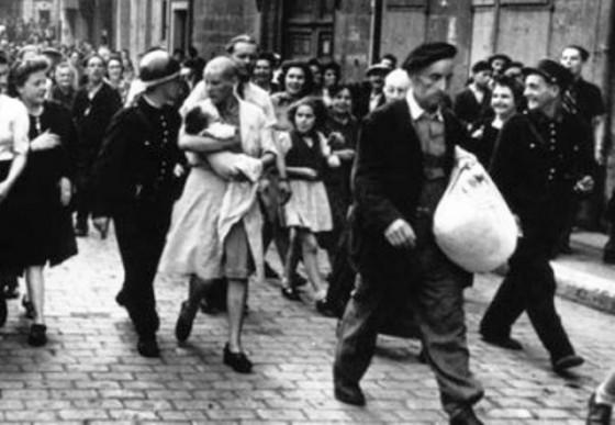 Copia de mujer-francesa-colaboracionista-horizontal-alemanes-chartres-1944