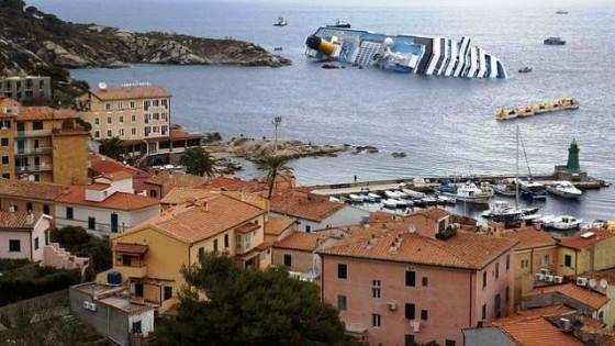 Costa-concordia-isla-giglio--644x362
