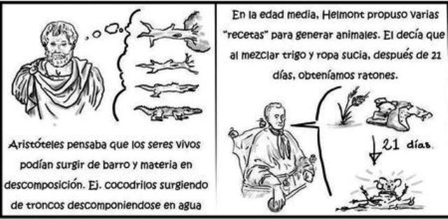 Cronicas-la-receta2