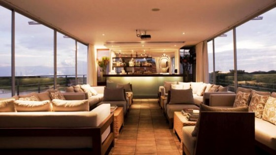 Cruceros lujo Aqua-Expeditions-MV-Aria-lounge