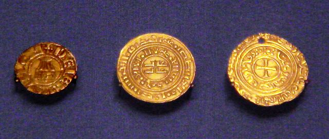 Crusader_coins_of_the_Kingdom_of_Jerusalem