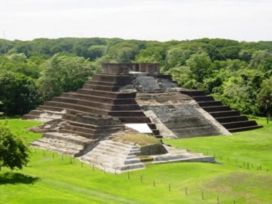 Cultura-olmeca (1)