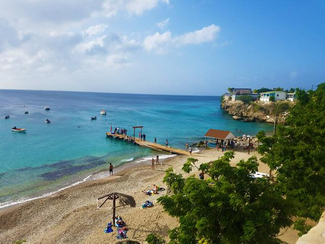 Curacao_7