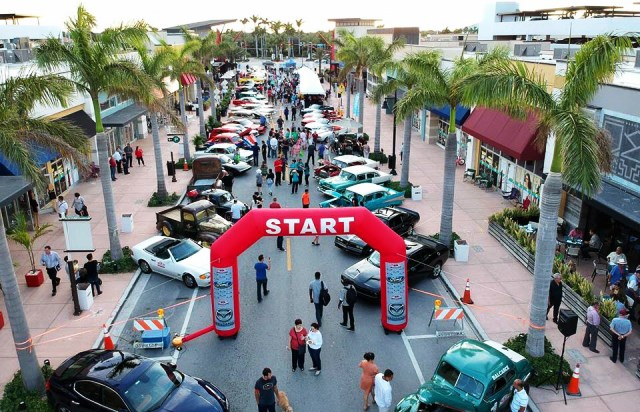 DD_Doral_Block-Party