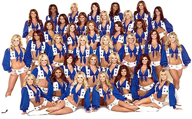 Dallas-Cowboys-Cheerleaders-2009-nfl-cheerleaders-9241707-1800-1200