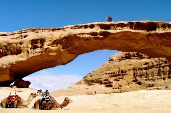 25 patrimonios mundiales mas...-http://viajes.elpais.com.uy/wp-content/uploads/Desierto-de-Wadi-Rum-Jordania-560x373.jpg