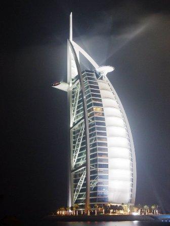 el mejor hotel del mundo viajes On el mejor hotel de dubai