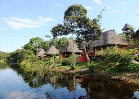 Ecuador-Yasuni-biodiversas-compensacion-internacional_ECMIMA20111107_0031_4