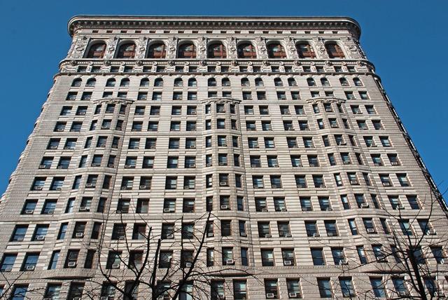 Edificio_Fuller_(Flatiron)_Fachada_Broadway