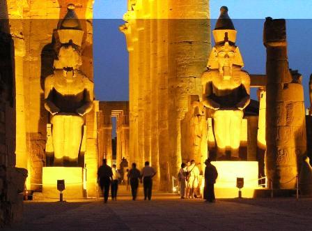 Egypt_Luxor_Karnak_Temple_view_bynight_STI